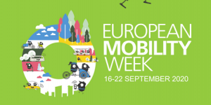 Loko European Mobility Week